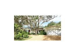 Tucker Oaks Winter Garden Mls 200854 Virtual Tour Client Registration 535 Honeysuckle
