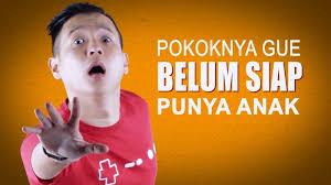 film hantu lucu indonesia terbaru rekomendasi 10 film komedi indonesia yang wajib kamu tonton real