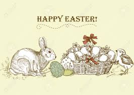 jeep easter bunny vintage easter wallpapers u2013 happy easter 2017