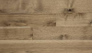 Wooden Material Element All Our Wooden Floors Colors And Tones Mercier Wood Flooring