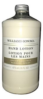 spiced chestnut soap spiced chestnut lotion with essencial oils