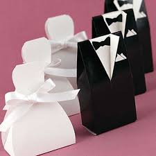 cheap wedding favor ideas cheap diy wedding favorswedwebtalks wedwebtalks
