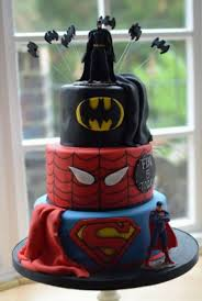 birthday cakes for him pictures nonta info