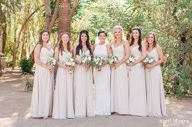 april wedding colors trending bridesmaids dress colors for 2016 arizona wedding tip