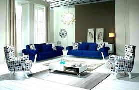 Living Room Sets With Accent Chairs Blue Living Room Sets And Blue Living Room Sets Blue Living Room