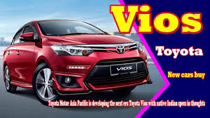toyota brand new cars for sale 2018 toyota vios 2018 toyota vios philippines all new toyota