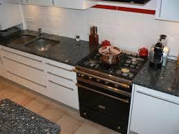 entretien marbre cuisine plans de travail pour votre cuisine gammes de granit quartz