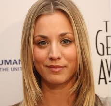 why did penny cut her hair kaley cuoco face google search modern soft naturals