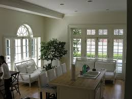 house painters toronto painter for hire
