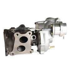 subaru wrx stock turbo tomioka racing gtx2971 hybrid turbocharger 2015 subaru wrx
