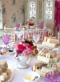 baby shower venues in tea party baby shower venues in london cherry picked venues