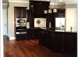 Mobile Home Interior Ideas Single Wide Mobile Home Diy Remodel Makeover Small Kitchen Norma