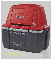 Step2 Corvette Bed Dresser New Step2 Corvette Dresser Step2 Corvette Dresser Best