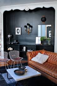 the home interiors 103 best modern home interiors images on home ideas