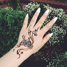 henna tattoo disney world best henna design ideas