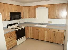 Slab Cabinet Door Slab Cabinet Doors Kitchen Kitchen Slab Cabinets Door