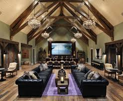 custom home interior castle custom homes home builder nashville brentwood