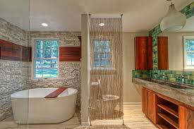 rockfab kitchen u0026 bath custom stone cabinets tile granite u0026 more
