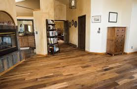 Laminate Wide Plank Flooring Wide Plank Flooring Hardwood Flooring Colorado Ward Hardwood