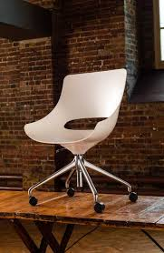 86 best project meet images on pinterest office furniture