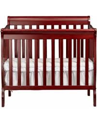 Mini Convertible Cribs Amazing Deal Big Oshi 3 In 1 Mini Convertible Crib In