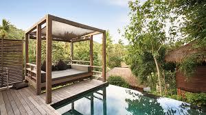 haadtien resort villas