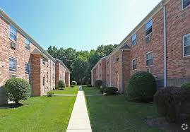 hatfield village rentals hatfield pa apartments com