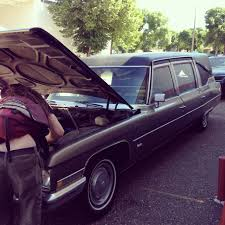 motorized halloween props frightprops buys a halloween hearse frightprops halloween blog