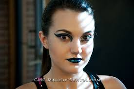 makeup schools in orange county makeup artist in orange county ca mugeek vidalondon