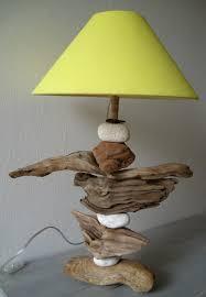 douille en bois réponses aux questions techniques et astuces sur le bois flotté