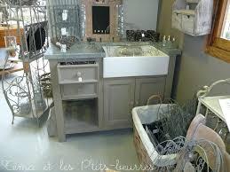 magasin cuisine allemagne magasin de meuble de cuisine buyproxies info