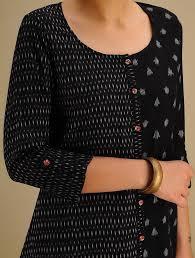 Design House Kurta Online 106 Best Kurtis Images On Pinterest Dress Designs Indian Wear