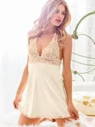 Lingerie Honeymoon Wedding Ideas Lingerie 36 Weddbook