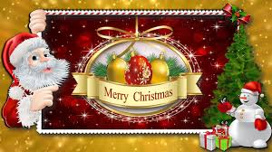 merry greetings quotes greetings greetings cards