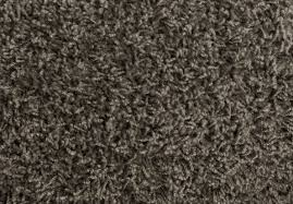 the basics of carpet density and how to calculate it