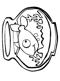 lowercase letter g coloring page dltk s letter g crafts for kids