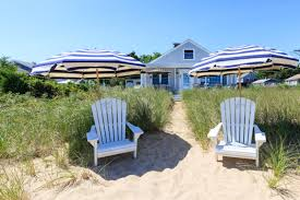cape cod mls real estate joyce bearse kinlin grover homes