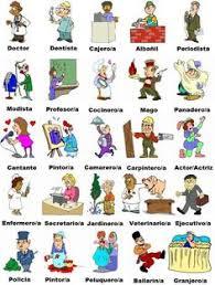 teach another language to kids t a l k davis ca spanish