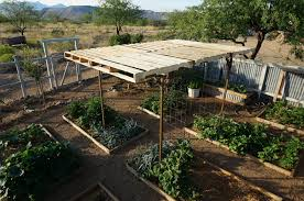 How To Build A Pergola Roof by Garden Shade With Pallets Easy And Modular Pergola Youtube