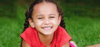meet the doctors life smiles dental san diego pediatric dentist dr dave toppi lil u0027 smiles