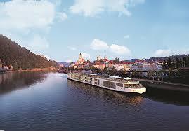 viking longship series viking river cruises ship technology