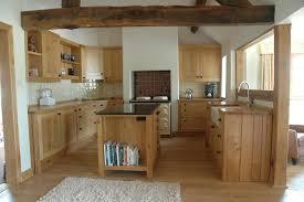 free standing kitchen pantry cabinet interior designs