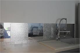 papier peint cuisine leroy merlin carrelage adhésif salle de bain leroy merlin best of revetement