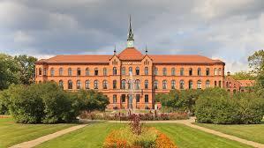 K Heneinrichtung Kaufen Evangelisches Krankenhaus Königin Elisabeth Herzberge U2013 Wikipedia