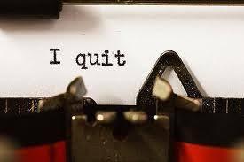teacher u0027s resignation letter u0027my profession u2026 no longer exists
