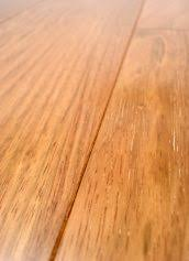 prefinished hardwood floors prefinished hardwood flooring by manufacturer