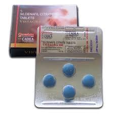 nizagara tablets viagra viagra wirkung nebenwirkung