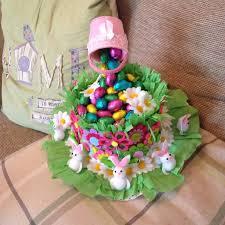 Decorate Easter Bonnet Ideas by The 25 Best Easter Bonnets Ideas On Pinterest Paper Plate Hats