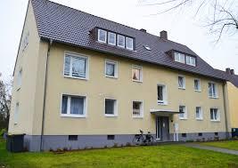 Immobilien Eigentumswohnung Best Friday Aktion Bei Wohn Traum Immobilien Eigentumswohnung Mit