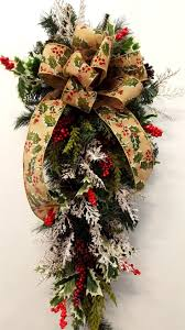 christmas wreaths for sale 174 best wreaths for sale images on deco mesh wreaths